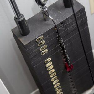 weights-600w